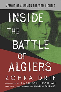 Inside the Battle of Algiers